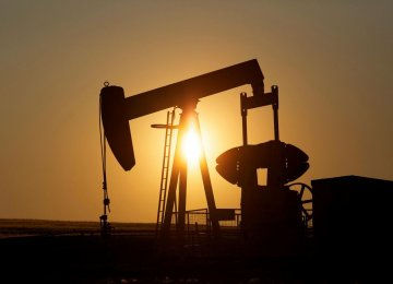 Iraq: OPEC Oil Pact Extension in Nov.
