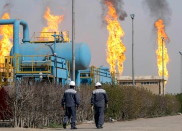 Protests to Cripple Oil Production in Basra