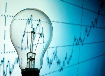 Kenya Cuts Power Tariffs