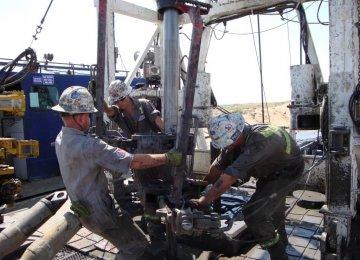 Kuwait Seeks Mechanism to Monitor OPEC Supply