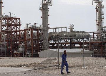 Libya Crude Disruptions Hamper OPEC Plans