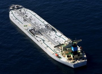 New Anti-Pollution Shipping Rules to Raise Oil Prices