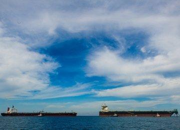 NIOC Cuts Sept. Asia-Bound Crude OSPs