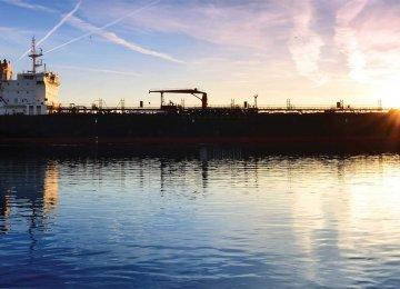 NIOC Raises Oil Prices for June Loading