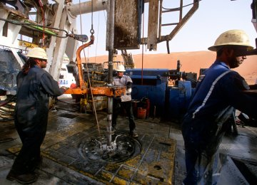 IEA: Oil Market Could Tilt Into Deficit