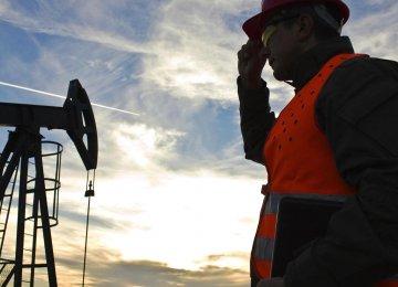 Top Trader Predicts $70 Oil