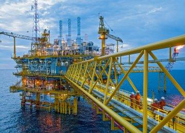 Investors Sense Lucrative Oil Opportunities