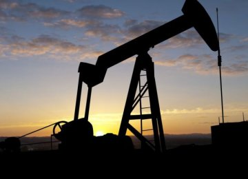 Oil Prices Set to Drop Over Excess Supply