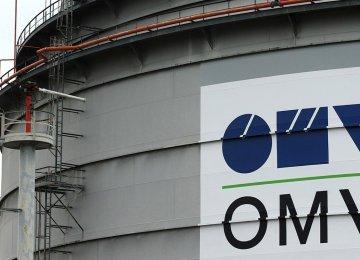 OMV to Buy Stake in Abu Dhabi Oilfields