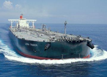 OPEC Export to US Declining | Financial Tribune