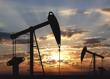 OPEC Wins Over Hedge Funds
