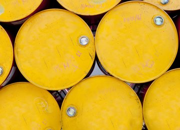 Oil prices have reversed their losses in March.