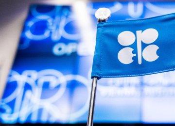 OPEC Winning Battle  to Curb Oil Glut
