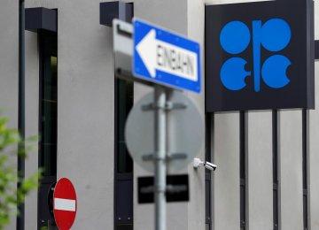 OPEC President Defends Oil Producer Group Against US Demands