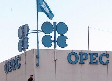 OPEC, Non-OPEC Conformity Hits 149%
