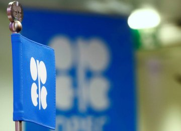 OPEC and 11 non-members agreed to cut output by  1.8 million bpd in the first half of 2017.