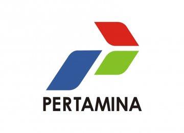 Pertamina to Submit Iran Oilfield Development Proposal