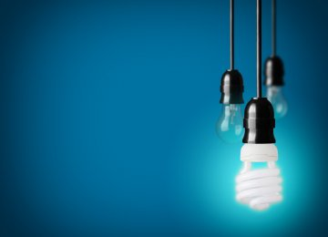Renewed Call for Judicious  Electricity Consumption