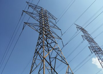 Revenue from power exports amounted to $3.37 billion between September 2013 and May 2017.