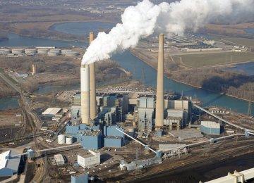 Ardakanian Seeking to Improve Energy Management