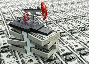 Brent, WTI Prices Stable