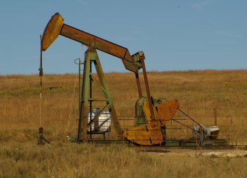 Brent and WTI crudes stood at $79.39 and $72.47 per barrel on Tuesday.