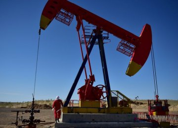Brent futures dropped 0.4% to $73.93 a barrel on Wednesday, adding to a 1.8% loss in the previous day.