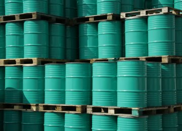 Prices Climb Despite US Efforts to Increase Oil Output