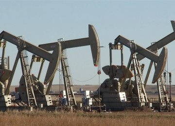 Oil and gas investment is expected to rebound modestly by 3% in 2017.