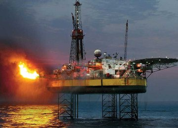 India, Indonesia and Malaysia are fully exposed to rising crude prices.