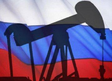 Russia Leaning Toward Extending  Oil Deal