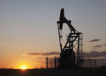 Saudi Minister: No Easing of Oil Cuts Until Market Balances