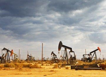 Saudis to Keep May Crude Exports Below 7m bpd