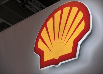 Shell has signed an agreement to study three oil and gas fields.
