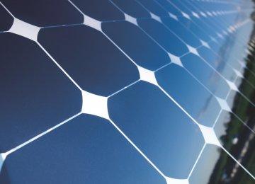 IDRO Mulls Over Solar Panel Manufacturing