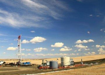 NISOC, Tatneft Sign Oilfield Study Agreement