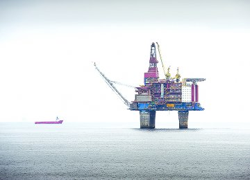 Total to Sell $1.4b Stake  in 2 Oilfields