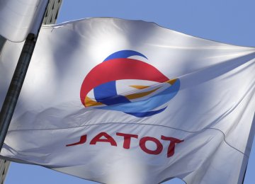 Total Boosts Presence in Libya's Upstream Sector