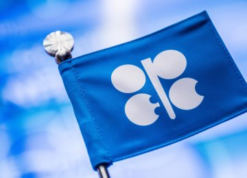 Trump Expects More From OPEC Allies