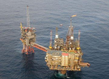 The UK oil industry support package could be worth $1.4 trillion over the next 17 years.