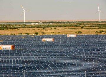 US Becomes Second Most Attractive Renewables Market