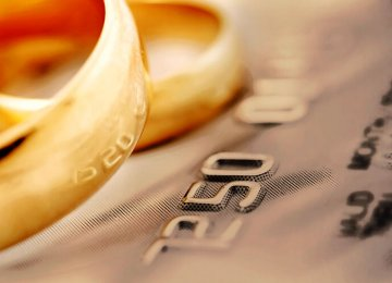 Majlis to Raise Marriage Loan Ceiling