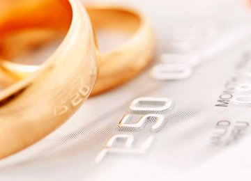 200,000 Marriage Loans in 24 Days