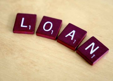 Interest Subsidy for Export Loans