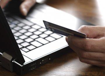 CBI Announces Digital, Mobile Payment Regulations