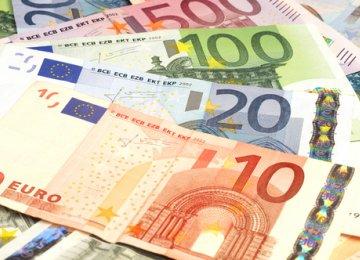 Euro Bull Run Continues