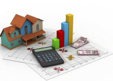 Plan to Make Home Loans More Affordable