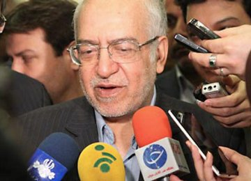 Nematzadeh Opposes Forced Rate Cuts