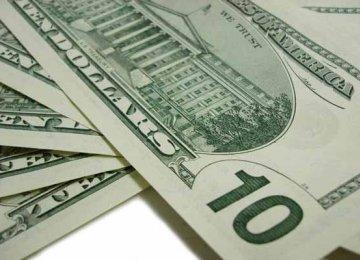 USD Bull Run Presses On