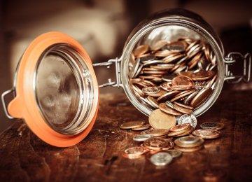 Iran Key to Islamic Banking Outreach